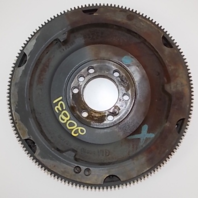 2778809 OMC 1977-1987 Sterndrive Flywheel 120 140 252 302 HP 153 teeth