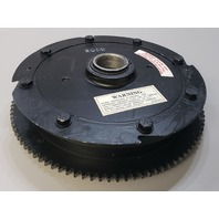 819490A6 Mercury Force 1989-1994 Flywheel 150 HP V6 97 Teeth FRESHWATER