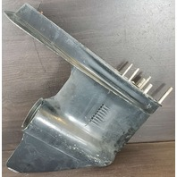 2078A1 1623-2078A1 Mercruiser 1963 Empty Gearcase FRESHWATER!