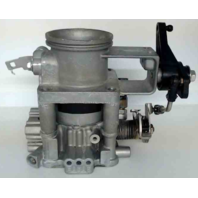 13300-99E01 Suzuki 1998-2004 Throttle Body 60 70 HP 4-Stroke