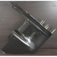 2406A1 C# 1623-2406 Mercury Mercruiser Lower Unit Gearcase Housing NEW OLD STOCK