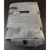 1986-99 Yamaha Air Silencer 6G5-14417-10-94 6G5-14418-00-00 150 175 200 HP