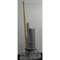 1990-97 Yamaha Exhaust Guide & Manifold Ext. 6E9-41131-00-5B 40 HP