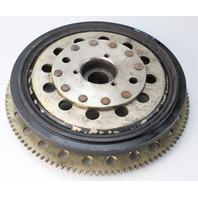 63P-81450-00-00 Yamaha 2004 & UP Rotor Flywheel 150 HP 4-Stroke 4 Cylinder 112T