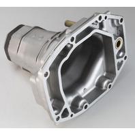 63P-14711-00-5B Yamaha 2004 & UP Muffler 150 HP 4 stroke Inline 4