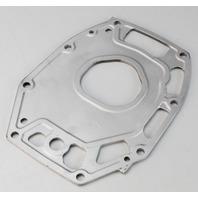 63P-45181-00-5B Yamaha 2004 & UP Upper Casing Plate 150 HP 4 stroke Inline 4