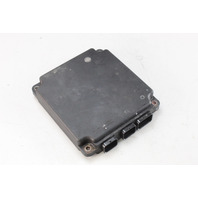 68H-8591A-00-00 F8T93072 Yamaha 2000-2001 CDI Unit 150 HP V6 2S 1 YEAR WARRANTY