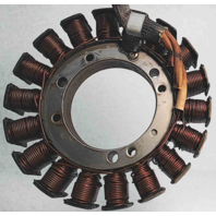 5032684 32120-99E10 Johnson Evinrude Suzuki 1998-2009 Stator 60 70 HP 1 YEAR WTY
