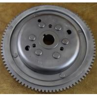 62Y-85550-01-00 Yamaha 1995-2000 Rotor Flywheel 40 50 HP 4 Cyl 4 Stroke 88T