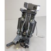 64E-43311-10-8D Yamaha 2004 Swivel Bracket Assembly 225 250 HP 2 Stroke V6