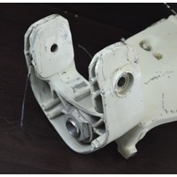 1986-01 Suzuki Swivel Bracket & Pilot Shaft  43111-94901-0ED DT 115 140
