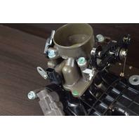 07 & UP Honda Inlet Manifold & Throttle Body 17110-ZY9-003 16400-ZY9-003 75 90