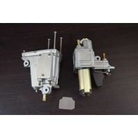 1998-2009 Suzuki Johnson Evinrude Vapor Separator 15600-99EV0 5032905 60 70 HP