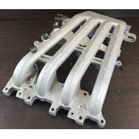 1998-2009 Suzuki Inlet Manifold 13110-99E01 60 70 HP 4 Cylinder 4-Stroke