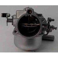 REBUILT! 1983-1984 Chrysler Carburetor F575061 WE-8 WE8 35 HP 2 Cylinder