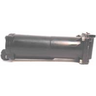 819479A3 Force 1984-1999 Power Trim Motor Pump 35 40 50 60 70 75 HP