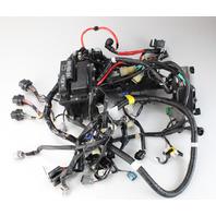 6CB-82590-01-00 Yamaha 2006 & UP VMAX SHO Wiring Harness Assembly 200 225 250 HP