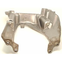 52468 Mercury  Mariner 1970-1986 Rear Top Cowl Support  75 80 85 HP 4 cylinder