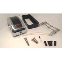 877704 877704T1 Mercury 1994 & Up Quicksilver Binnacle Control Box Cover New!!