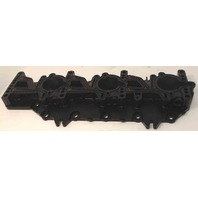 335194 0335194 Johnson Evinrude Intake Manifold Assembly