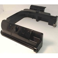 99649T 996491 Mercury Mariner 1979-1986 Front Support Frame 75 80 HP