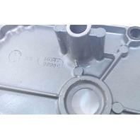 C# 1034-8998C Mercury Cylinder Block Cover