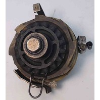 281355 389951 Johnson Evinrude 1979-92 Rewind Starter Recoil Assembly 9.9 15HP