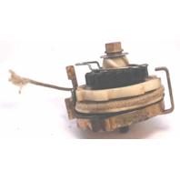 281355 389951 Johnson Evinrude 1979-92 Rewind Starter Recoil Assembly 9.9 15HP