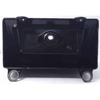 326135 Johnson Evinrude 1980-1993 Starter Handle Bracket 35 40 45 50 55 60+ HP