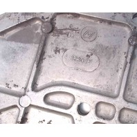 390041 317217 Johnson Evinrude 1972-1988 Exhaust Manifold Cover 60 65 70 75 HP