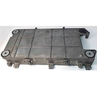 61A-85542-01-94 61A-85542-00-94 Yamaha 1990-2005 Electrical Bracket 200 225+ HP