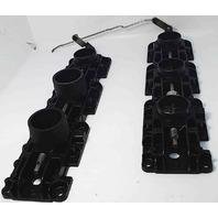 439888 439889 Johnson Evinrude 1998 Port & Stbd Throttle Body Set 150 175 HP