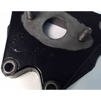433870 0433870 Johnson Evinrude 1991-1998 Intake Manifold 3 4 HP 2 Cylinder