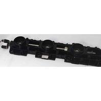 5000177 5000178 Johnson Evinrude 1999-2006 Port & Stbd Throttle Body 150 175 HP