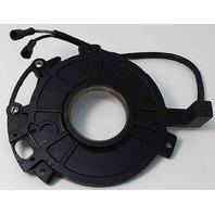583259 396891 Johnson Evinrude 1987-90 Timer Base Sensor 2.2 4 HP 1 YEAR WTY!