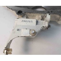 386792 390765 Johnson Evinrude 1976-99 Intake Manifold & Cam Follower  20 25+ HP