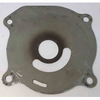395040 330380 330379 Evinrude 1985-92 Impeller Housing, Cup & Plate 80 88 90+ HP