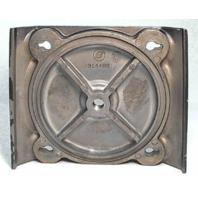 0914489 0914489 OMC 1990-1993 Gear Housing Cover 4.3 3.0 5.0 5.7 5.8 L
