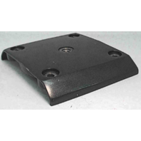 0914489 0914489 OMC 1990-1993 Gear Housing Cover 4.3 3.0 5.0 5.7 5.8 L