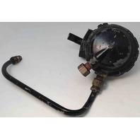 97401A2 861678A1 M60600 Mercruiser 1981-97  Fuel Pump 198 200 228 230 260+ HP