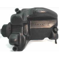 434055 0434055 Johnson Evnirude 1991-1998 Fuel Tank 3 4 HP 2 Cylinder