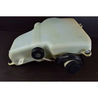 6H3-21707-06-00 Yamaha 1990-2006 & Later  Oil Tank 60 70 HP 2-Stroke 3 Cyl