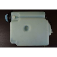 1988-1990 Mercury & Mariner Oil Tank 8627A6 70 75 80 90 HP