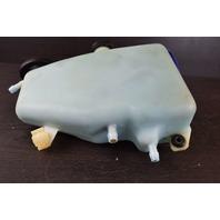 6H4-21707-12-00 Yamaha 1990-1994 Oil Tank 40 HP 3 Cylinder 2-Stroke