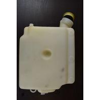 828361A2 Mercury & Mariner 1994-10 Oil Tank 65 JET 75 90 HP 3 Cylinder