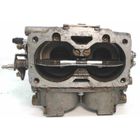 6R4-14302-01-00 C# 6J902 621400  Yamaha 1989-1991 2nd Carburetor 200 HP REBUILT