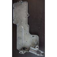 443314 C# 44330 Mercury Ignition Plate 80 JET 100 115 125 HP