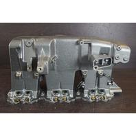 13110-92E12-0ED Suzuki 1987-1997 Gray Inlet Manifold 150 200 225 HP 2-Stroke V6