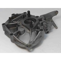 386792 395698 Johnson Evinrude 1976-1999 Intake Manifold 20 25 28 30 35 HP