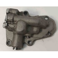 982789 C# 910460 OMC 1982-85 Shift Housing & Support Assembly 2.50 3 3.8+ Liter